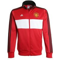 adidas Performance MANCHESTER UNITED Artykuły klubowe real red/white/black
