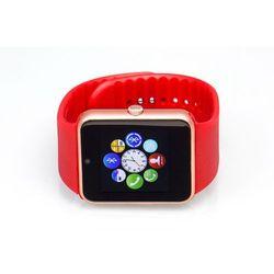 Smartwatch Garett G25