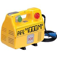 Przetwornica Enar AFE 2000M (walizka)