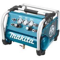 Makita Kompresor powietrza  ac310h