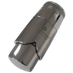 Schlosser 600500007 głowica dz brillant chrom