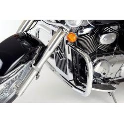 Gmole Customacces do Suzuki Intruder VL800 C800 C500 - różne (38 mm) (Gmole) od Sklep PUIG