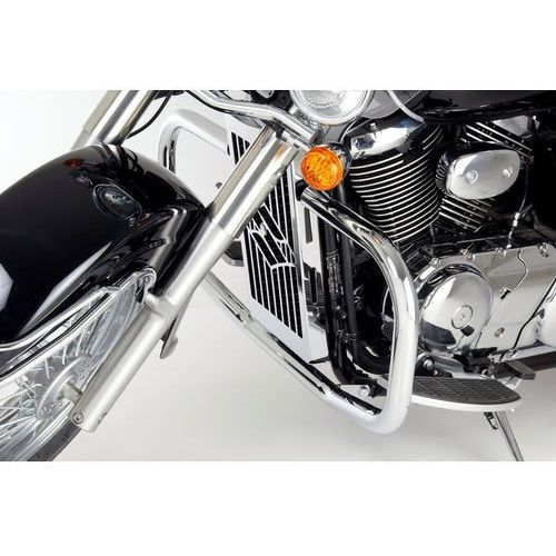 Gmole Customacces do Suzuki Intruder VL800 C800 C500 - różne (38 mm) (Gmole) od Sklep PUIG