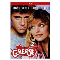 Grease 2 (DVD) - Patricia Birch (5903570128363)