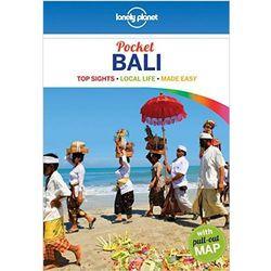 Bali, książka z ISBN: 9781742208961