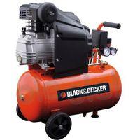 Black&decker  rccc404bnd006 - produkt w magazynie - szybka wysyłka!
