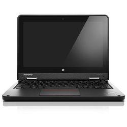 Lenovo ThinkPad 20E7000BPB z kategorii [laptopy]