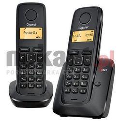Telefon Siemens Gigaset A120A
