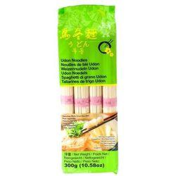 Makaron pszenny udon 300g marki Chunsi