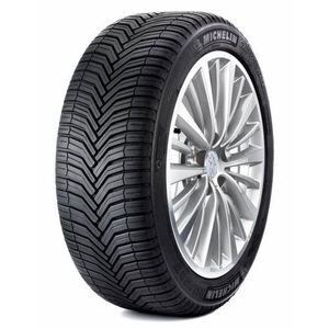 Michelin CrossClimate 195/60 R15 92 V