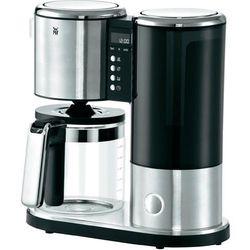 WMF 0412060011, urządzenie z kategorii [ekspresy do kawy]