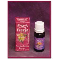 FREZJA - olejek zapachowy - BAMER 7 ml z kategorii Olejki eteryczne