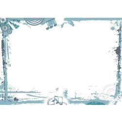 tablica suchościeralna drukowana 008
