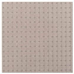 Wykładzina dywanowa Piccadilly 4 m szara (5907736261796)