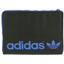 pokrowiec na tablet adidas Tablet SL Basic - Black/Bluebird - sprawdź w wybranym sklepie