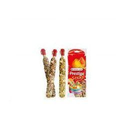 VERSELE-LAGA Prestige Sticks Canaries Triple Variety Pack 90 g - Mix 3 Kolb Dla Kanarków- RÓB ZAKUPY I ZBIERAJ PUNKTY PAYBACK - DARMOWA WYSYŁKA OD 99 ZŁ z kategorii pokarmy dla ptaków