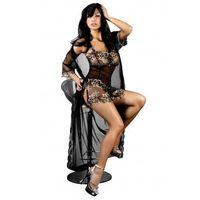 Livco corsetti Hera szlafrok