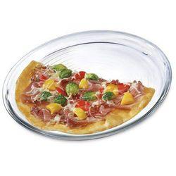 Simax Forma do pizzy szklana śr. 32 cm, kup u jednego z partnerów