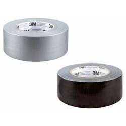 3m taśma tekstylna naprawcza szer. 50 mm x (4054596837775)