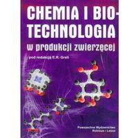 Chemia i biotechnologia w produkcji zwierzęcej (2011)