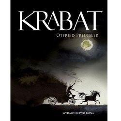 Krabat, pozycja wydawnicza