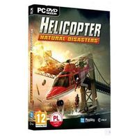 Helicopter Simulator 2015 Natural Disasters - CDP.pl