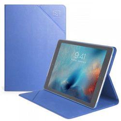 Tucano Angolo - Etui iPad Pro 9.7