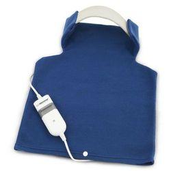 poduszka elektryczna profilowana silk ehb003 darmowa dostawa do 400 salonów !! wyprodukowany przez Esperanza