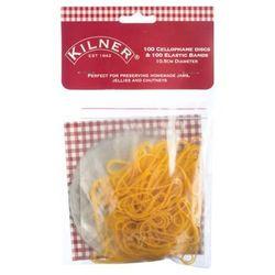 Kaiser - La Forme Plus Forma do pieczenia tart / pizzy / zapiekanek L średnica: 32 cm