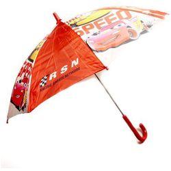 Parasol dziecięcy STARPAK 289827 Auta, kup u jednego z partnerów