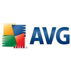 AVG Internet Security 5PC - produkt z kategorii- Programy antywirusowe, zabezpieczenia
