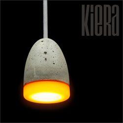 Lampa MinimaLed 0.3 Beton Architekt. / Otak2 ()