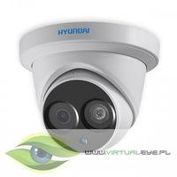 Kamera IP HYU-201