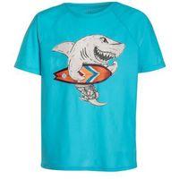GAP RASHGUARD ACTIVE Koszulki do surfowania pool - sprawdź w wybranym sklepie