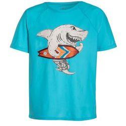 GAP RASHGUARD Koszulki do surfowania pool - produkt z kategorii- Sprzęt pływacki dla dzieci
