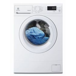 AGD Electrolux EWS11054NDU z kategorii [pralki]