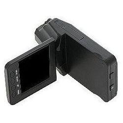 Blow Black Box DVR F198, kamerka samochodowa