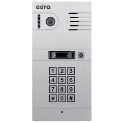 Wideodomofon ip '''' ivp-01c7 ''lupus'' zamek szyfrowy podtynk marki Eura