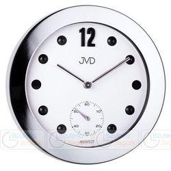 Jvd Zegar ścienny hc07.1
