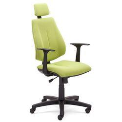 Krzesło obrotowe GEM HRU GTP46 TS06, Nowy Styl