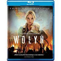 Wołyń (Blu-Ray) - Wojciech Smarzowski (film)