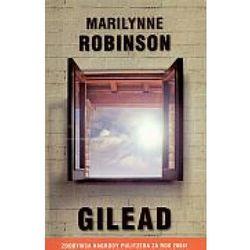 Zbrodnia doskonała - Jere Hoar (Marilynne Robinson)