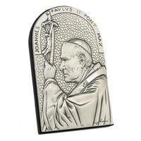 Papież Jan Paweł II.Dewocjonalia.