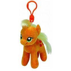 My Little Pony Apple Jack zawieszka - Ty Inc.
