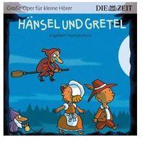Humperdinck, engelbert Haensel & gretel