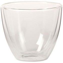 - manufac. rock szklanka l do białej kawy marki Villeroy & boch