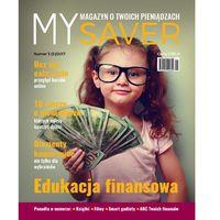 MAGAZYN MYSAVER numer 3(5)/2017 (wydanie papierowe)