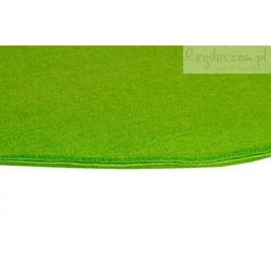 Poduszka na krzesło Side Chair zie. jas. - sprawdź w wybranym sklepie