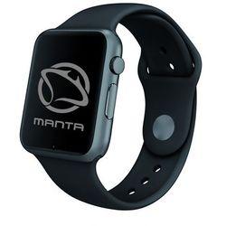 Manta MA428, komunikacja: Bluetooth