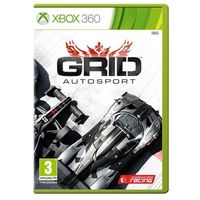 Grid Autosport (Xbox 360)